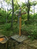 Image for Outdoor Stations of the Cross - Kryry, Czech Republic