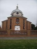 Image for Ukrainian Catholic Church  - Bell Park, Victoria