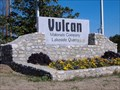 Image for Vulcan Quarry-Lakeside Plant