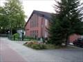 Image for Adventgemeinde Osnabrueck