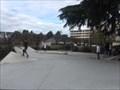Image for Skate parc