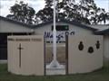 Image for Wangi RSL Cenotaph - Wangi Wangi, NSW, Australia