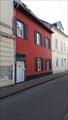 Image for Wohnhaus Hochstraße 8 - Andernach, Rhineland-Palatinate, Germany
