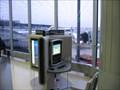 Image for The GateStation Internet Kiosk at OHare Airport