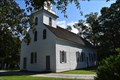 Image for St. David's Episcopal Church - Revolutuionary and Civil Wars - Cheraw, SC