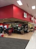 Image for Starbucks - Target #1138 - Silver Spring, MD