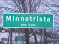 Image for Minnetrista, MN, USA