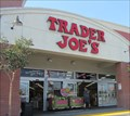 Image for Trader Joe's - McDowell - Petaluma, CA