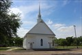 Image for Clear Fork Baptist Church - Dicey, TX