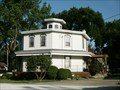 Image for Octagon House - Wilmington, IL