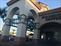 Image for Starbucks - Harbor Blvd. - Costa Mesa, CA