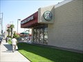 Image for Starbucks - Compton - Compton,. CA