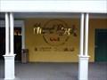 Image for Hard Rock Cafe, Nassau, Bahamas