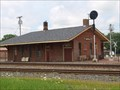Image for Union Depot - Orrville, Ohio