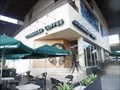 Image for Starbucks  -  Av . Francisco Medina Ascencio-  Puerta Vallarta. Jalisco, MX