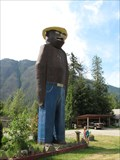 Image for Smokey - Revelstoke, British Columbia