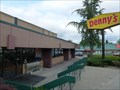 Image for Denny's on Kingsway, Burnaby, BC