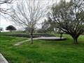 Image for Zaragoza Amphitheater - Goliad, TX
