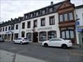 Image for Adler Apotheke - Daun, RP, Germany