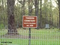 Image for Tinkers Cemetery - South Palermo, New York