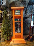Image for Bass Pro Shops - Opry Mills