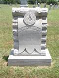 Image for Josiah M.G. Hargrave - Nelta Cemetery - Nelta, TX