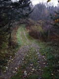 Image for Sheridan Park Trails - Coopersville, Michigan
