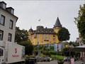 Image for Genovevaburg - Mayen, Rhineland-Palatinate, Germany