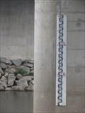 Image for Yamaska River Gauges, Qc