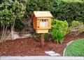Image for LFL 32456 - Sunnyvale, CA