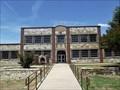 Image for Godley School – Godley TX