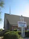 Image for Elim Seventh Day Adventist - St Petersburg, FL