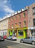 Image for Thompson Building - St. John's, NL