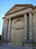 Image for Musée de l'Orangerie - Paris, France
