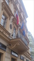Image for ASEAN - Philippine Embassy - Prague, Czech Republic