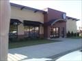 Image for Milledgeville Starbucks