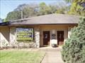 Image for Mandarin Landing Animal Hospital  -  Jacksonville, FL