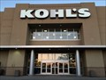 Image for Kohl's - Ladera Ranch, CA