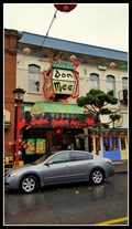 Image for Don Mee Seafood Restaurant — Victoria, BC