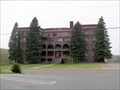 Image for Holy Family Orphanage - Marquette MI
