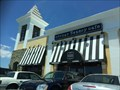 Image for Corner Bakery Cafe - Northridge, CA