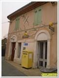 Image for LA POSTE AGENCE COMMUNALE - Villars, France