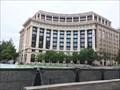 Image for US Navy Memorial - Washington, DC