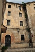 Image for Former Jail - Kotor, Montenegro