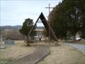Image for Methodist Church Cemetery - Chuckey, Tennessee