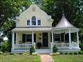 Image for 316 West Main Street - Moorestown Historic District - Moorestown, NJ
