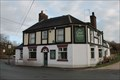 Image for The Canal Tavern, Kidsgrove, Stoke-on-Trent, Staffordshire.