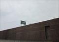 Image for Alamo, CA - Pop: 12,800