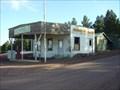 Image for Pine Breeze Inn, Bellmont, AZ
