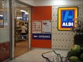 Image for ALDI Store - Dee Why, NSW, Australia